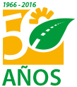 Logo nº 1