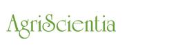 Acceso a la revita científica AgriScientia