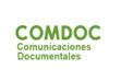 Acceso al COMDOC
