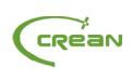 Acceso al Crean