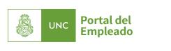 Acceso al Portal del Empleado