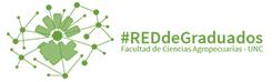 Acceso a Red Graduados