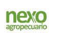 Acceso a Nexo Agropecuario