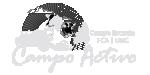 Logo Campo Activo FCA