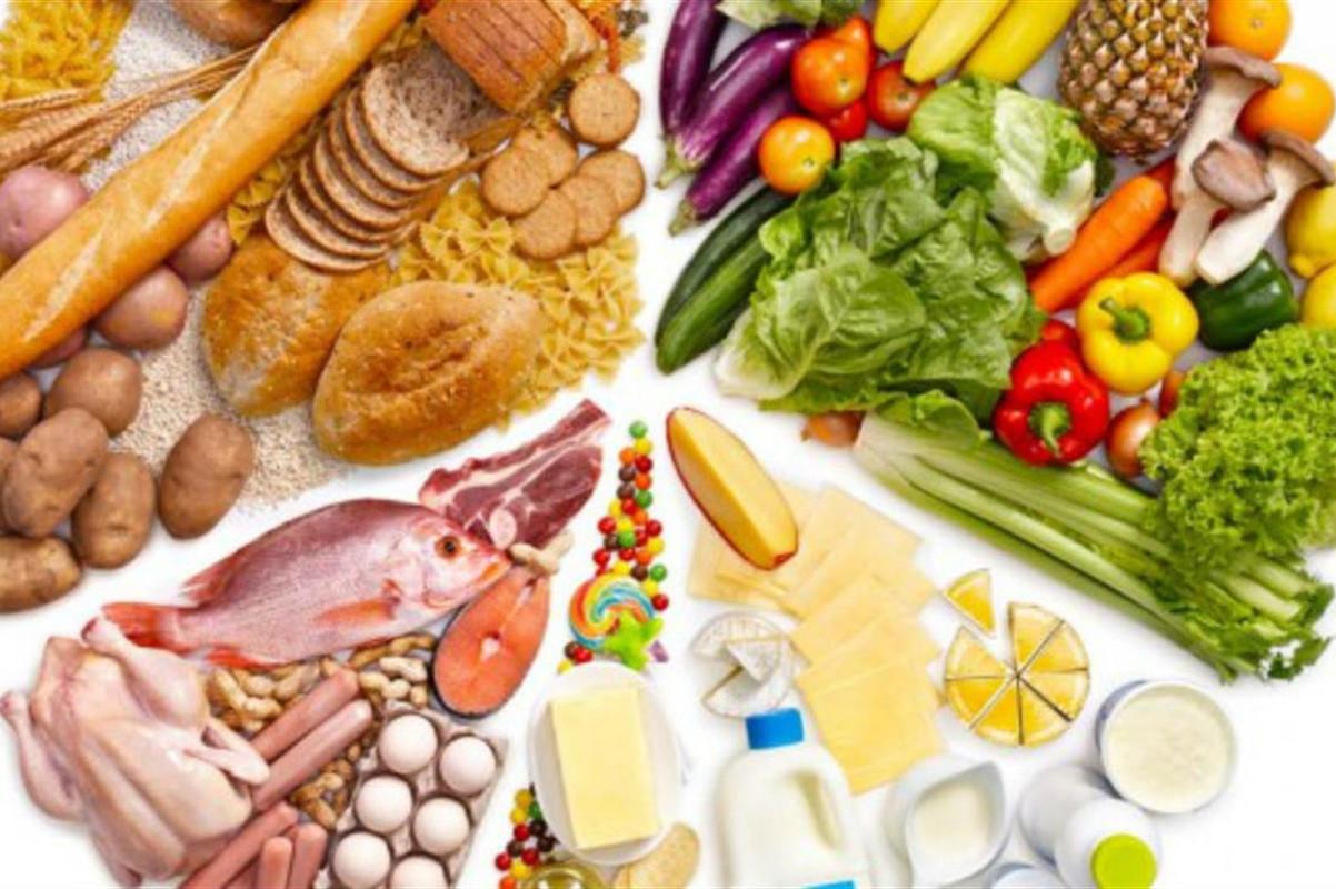 """Llega un ciclo de """"Cursos de Capacitación en Alimentos"""""""