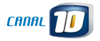 Logo Canal 10