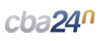 Logo Cba24n