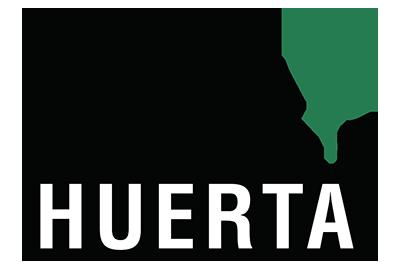 Logo programa Mi Propia Huerta