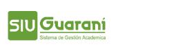 boton_guarani