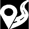 icono localizacion