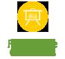 icono programa