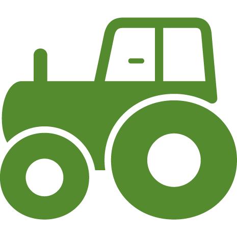 icono-tractor-v