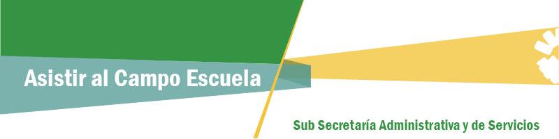 Sub Secretaria