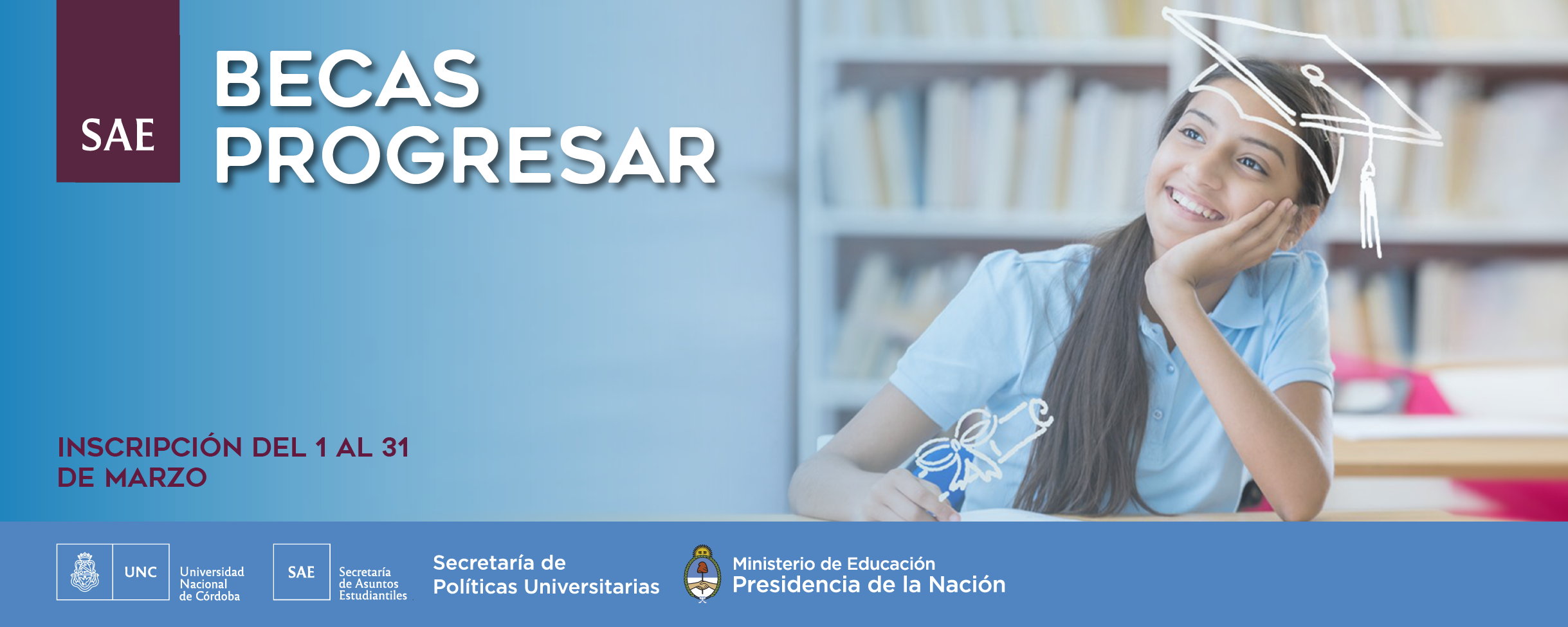 becas progresar_2019-01