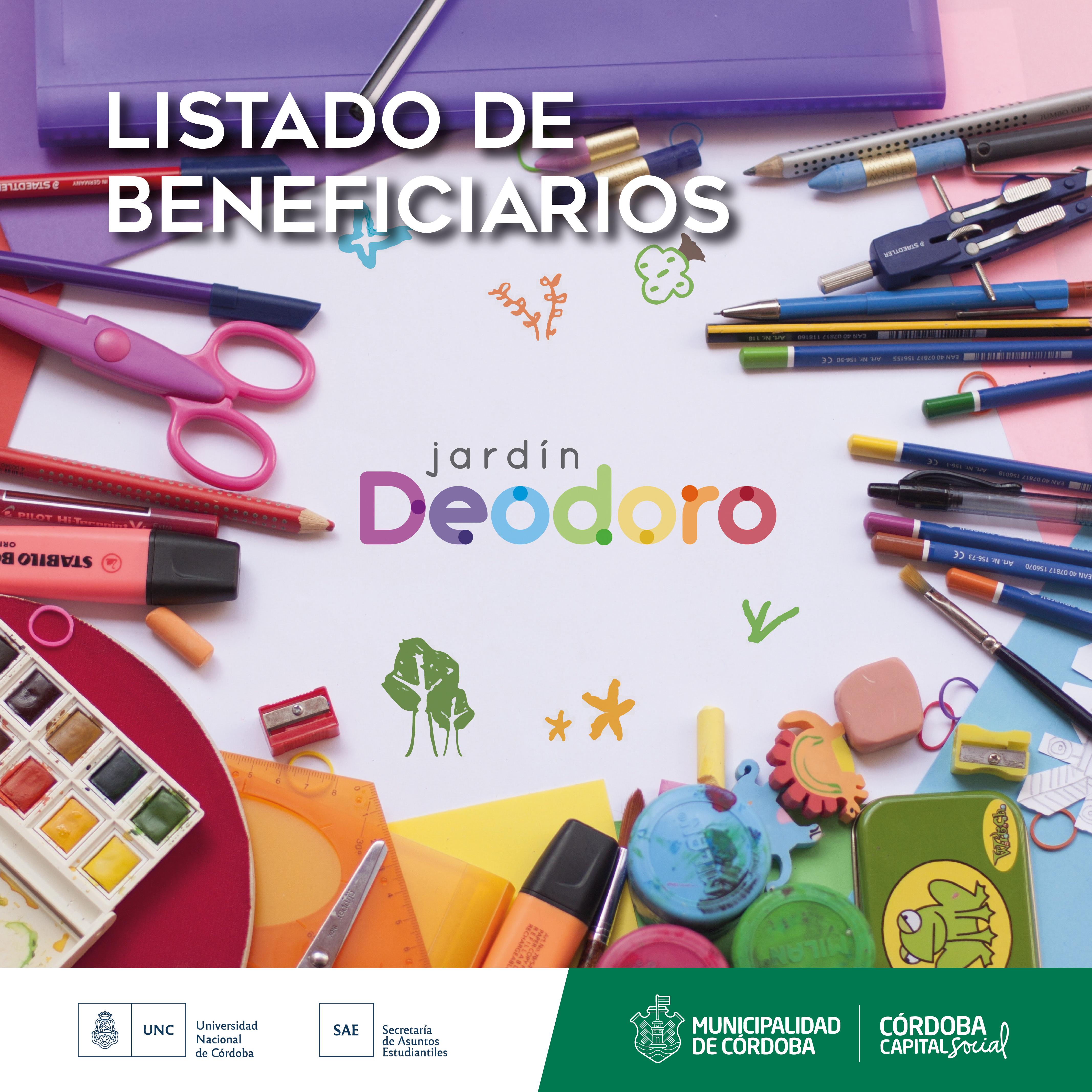 Jardin Redes 2019-04