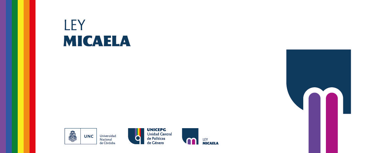2019-LEY-MICAELA-ENCABEZADO-WEB-BASE-BLANCO