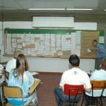 planificacion estrategica 002