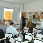 planificacion estrategica 051