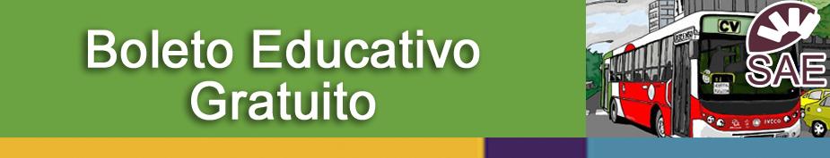 banner_boleto educativo
