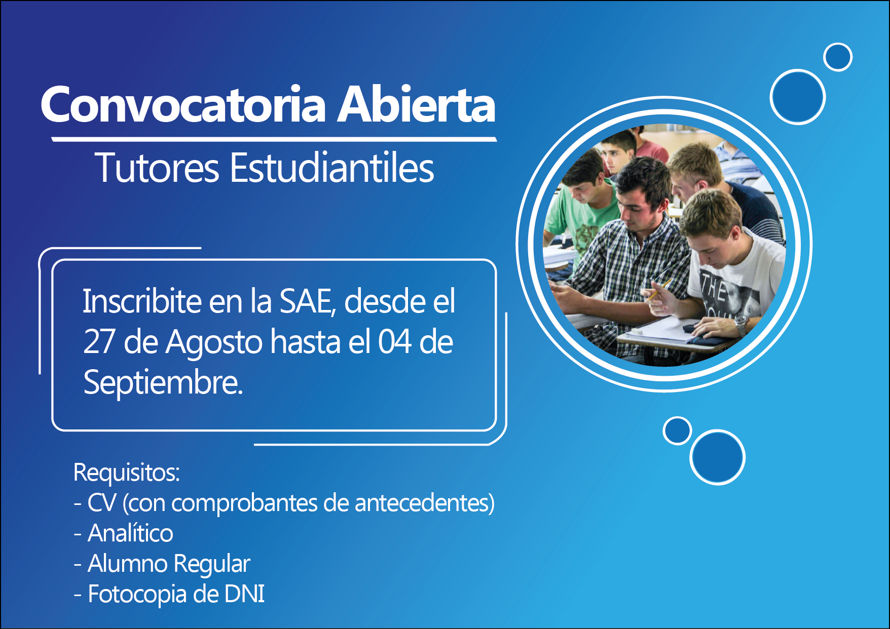 convocatoria tutores (2)