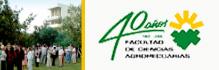 40 años de la FCA