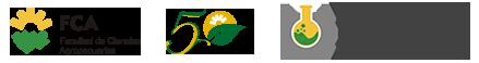 Investigación + Desarrollo | Facultad de Ciencias Agropecuarias