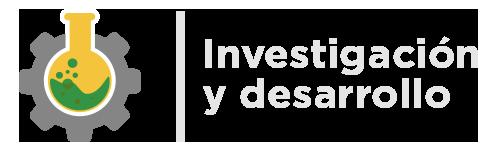 logo_id2