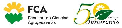 Cátedra Producción de Leche |  Departamento de Produccion Animal  |FCA – UNC
