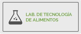 Laboratorio de tecnología de alimentos
