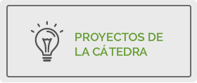 Proyectos de la cátedra