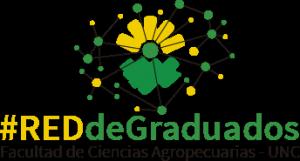 logo_graduados